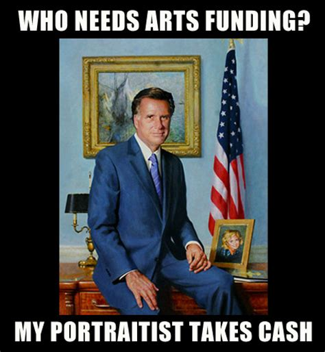 Mitt Romney Memes - mitt romney memes explain candidate s harsh position on 47 percent and on arts funding photos