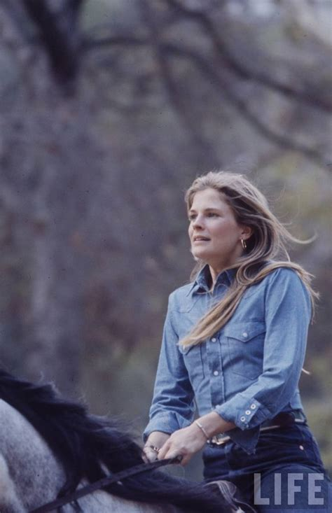 candice bergen western 17 best images about candice bergen on pinterest terry o