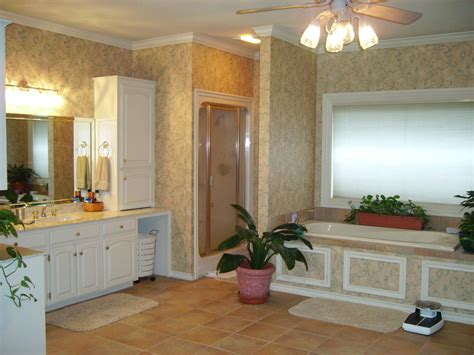 Master Bathroom Designs by Master Bathroom Designs With Decoration Amaza Design