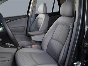 2006 Saturn Vue Reviews And Rating