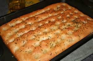 walnut kitchen ideas focaccia recipe dishmaps