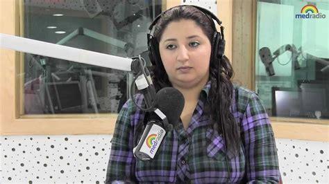 lala moulati cuisine lala moulati du 13 06 2012 sur med radio