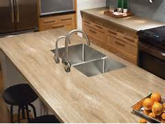 Photos HGTV And Other Solid White Solid Surface Material Blog Solid Surface Countertop Remodel Contemporary Bathroom Bathroom Countertops With Beautiful Marble Stone Material Of Solid