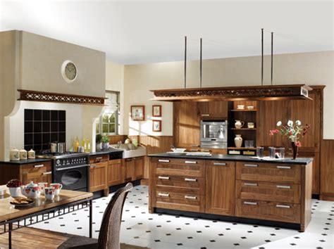 la cuisine de no駑ie eclairage de la cuisineintérieur luminaire