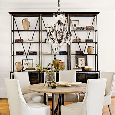 Our Best And After Dining Rooms by Best Makeovers Of All Time Luxury Dining Room Dining