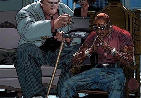 birdman lands   cover  marvel comics  amazing