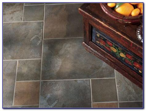 peel  stick tile menards tiles home design ideas