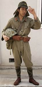 865 best Imperial Japanese Army/Navy images on Pinterest ...