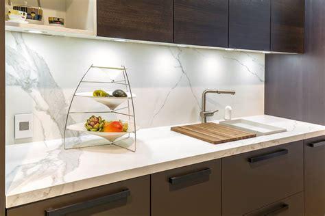 kitchen collection smithfield nc kitchen collection smithfield nc 28 images 28 400 sq studio apartment s 400 square 28