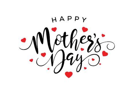 Happy Mothers Day Images Happy Mothers Day 2018 Image