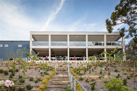 adelaide hills convention centre wedding venues hahndorf
