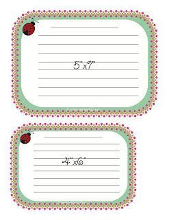 Recipe Binder Lazyday Expressions 97 Best Images About Kitchen Binders Recipe Cards On