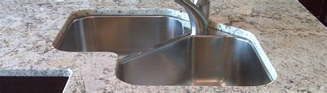 butterfly kitchen sink diasolid sinks 1885
