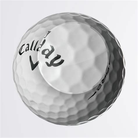 Callaway Speed Regime 2 Personalized Golf Balls Discount