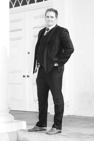 Lawyer Adam Tracy - Chicago, IL Attorney - Avvo