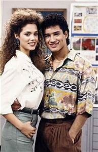 1000+ images about It's alright cuz I'm SAVED BY THE BELL ...