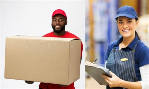 Yes you should check with your car insurance company as you are directly using your vehicle for work and need adequate coverage for this. Delivery Experts Needed At Dominos Pizza Canada - Canada Jobs Here