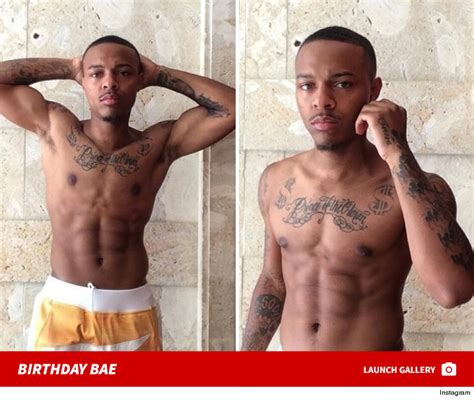 Bow Wow Sexy Pics Gay Ass