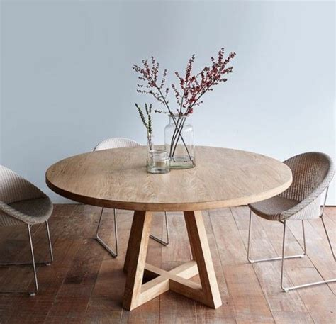 25 best ideas about table ronde on table ronde design table ronde cuisine and