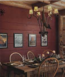 home interiors wall color options tips for painting or staining interior log walls or the exterior of your log home