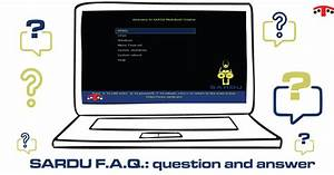 Faq - Questions And Answers
