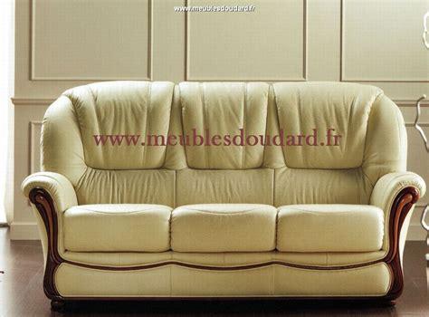 salon canapé cuir salon cuir canapé cuir fauteuil cuir