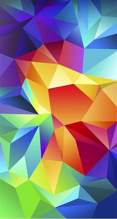 Iphone Retina Galaxy Ios7 Wallpapers S5 Parallax