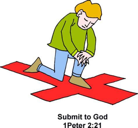 image submit  god  peter clip art christartcom