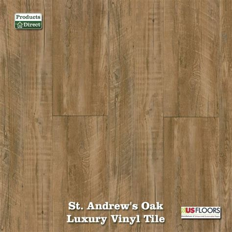 Coretec Plus Vinyl Flooring Dealers by 1000 Images About Office Design On Weathered