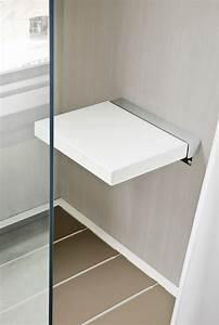 Fermeture De Douche : giano douche receveur et fermeture pare douches de rexa ~ Edinachiropracticcenter.com Idées de Décoration