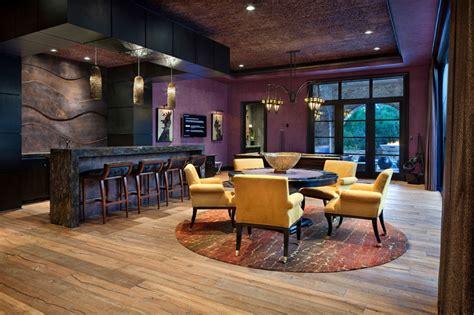 chambre d hotes salon de provence décoration maison prestige
