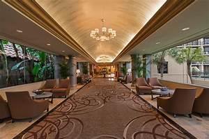 Hotel San Luis : the san luis resort spa and conference center galveston texas tx ~ Eleganceandgraceweddings.com Haus und Dekorationen