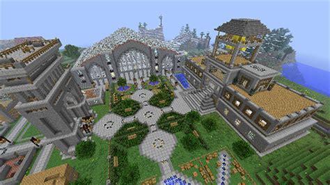 rp free build speexicube minecraft fr forum