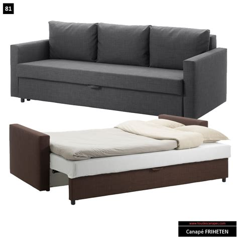 canap ektorp convertible canape convertible 3 places ikea 28 images canap 233