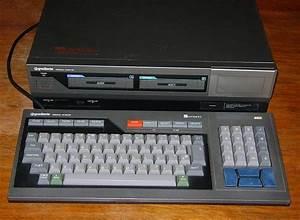 Msx  Um Computador Com  U2018jeit U00e3o U2019 De Videogame  Completa 30