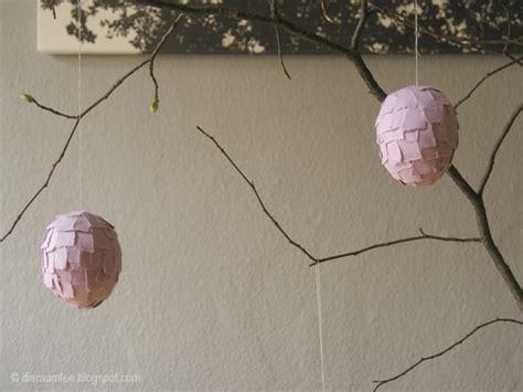 schuppen eier handmade kultur