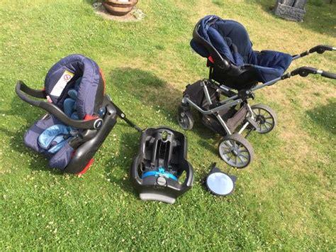 babyschale mit fahrgestell offroad auto kaufen offroad auto gebraucht dhd24