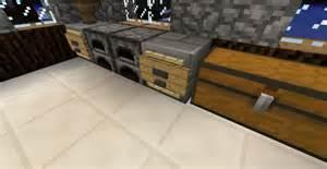 minecraft kitchen furniture minecraft furniture decoration