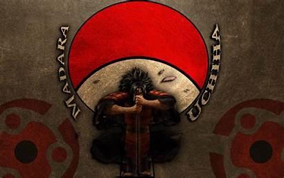 Uchiha Symbol Wallpapers Clan