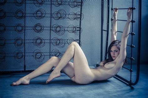 Fanny Beladona Nude Collection Full Pack The Fappening