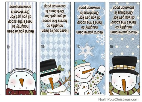 Tic Tac Snowman Poop Template by Snowman Poop Ideas With Poem For Tic Tacs