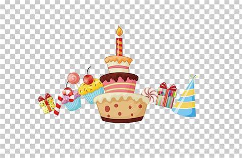 pin  imgbin  birthdays birthday background birthday