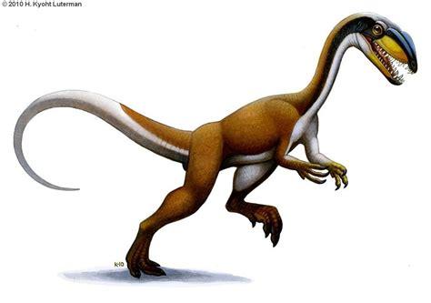 megapnosaurus pictures facts dinosaur