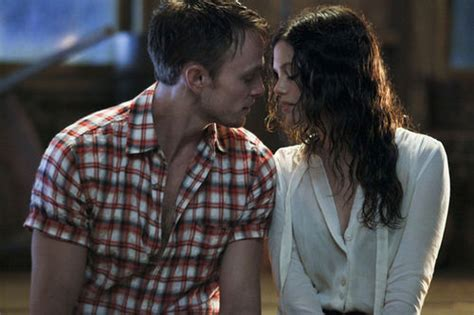 Hart Of Dixie Finale Review  Oh No They Didn't