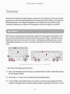 Iphone 6 Handbuch : iphone ios 11 handbuch epub amac buch verlag ~ Orissabook.com Haus und Dekorationen