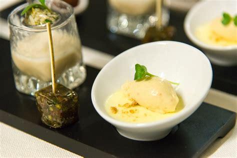 cours de cuisine hebdomadaire restaurant gastronomique le gambetta à saumur 49