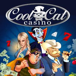 VipSlots Casino No Deposit Bonus Codes