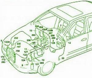 Diagram  International Dt466 Engine Diagram Fuses Full