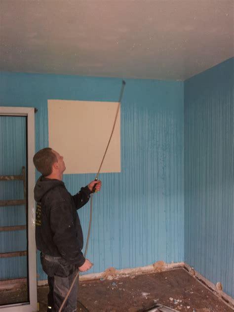 farbe wand entfernen farbe wand entfernen farbe wand entfernen renovierung farbe backsteinen entfernen