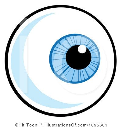 monster eyeball clipart clipart panda  clipart images